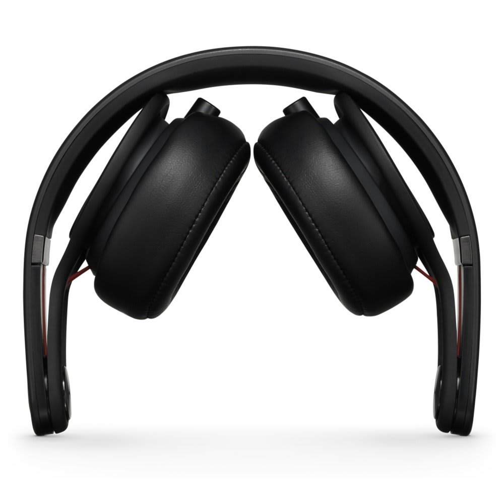 Beats Mixr Headphones - thumbnail 3 e3812a477