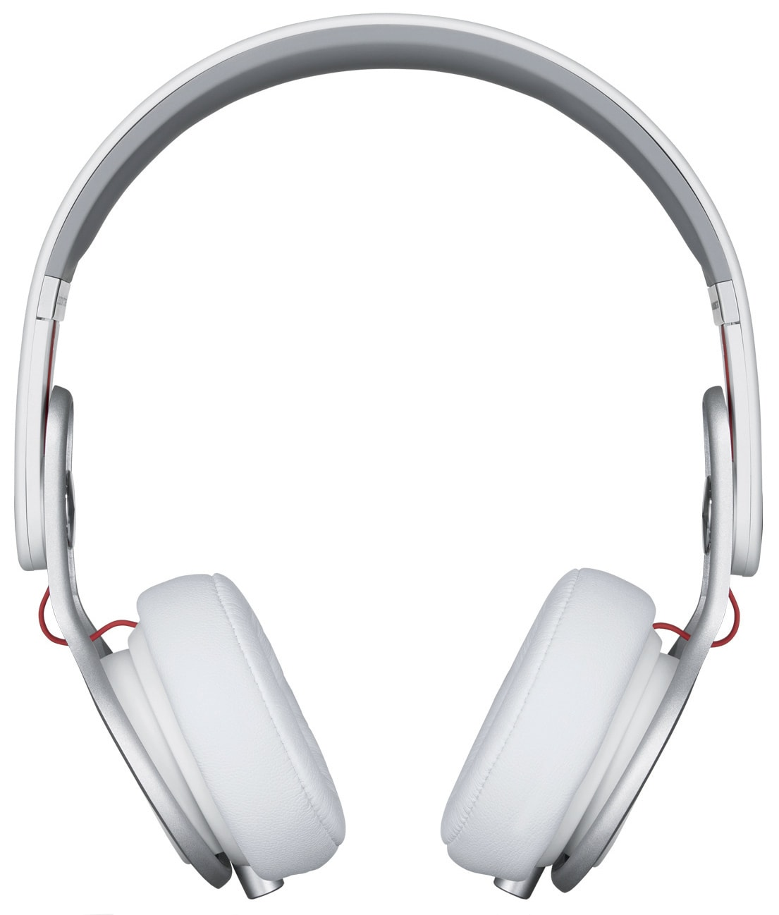 309a48992d3 Beats Mixr Headphones Cord - Image Of Headphone Imageso.Co