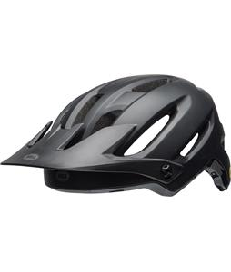 Bell 4Forty MIPS Bike Helmet