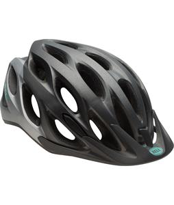 Bell Coast MIPS Bike Helmet