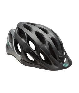 Bell Coast Bike Helmet
