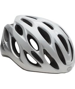 Bell Draft Bike Helmet