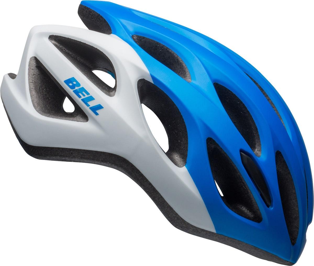 bell draft mips bike helmet. Black Bedroom Furniture Sets. Home Design Ideas