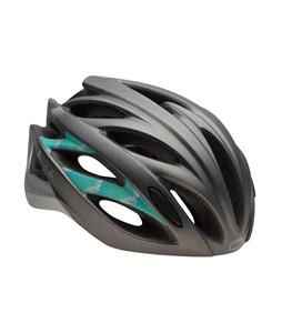 Bell Endeavor Bike Helmet