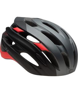 Bell Event Road Bike Helmet