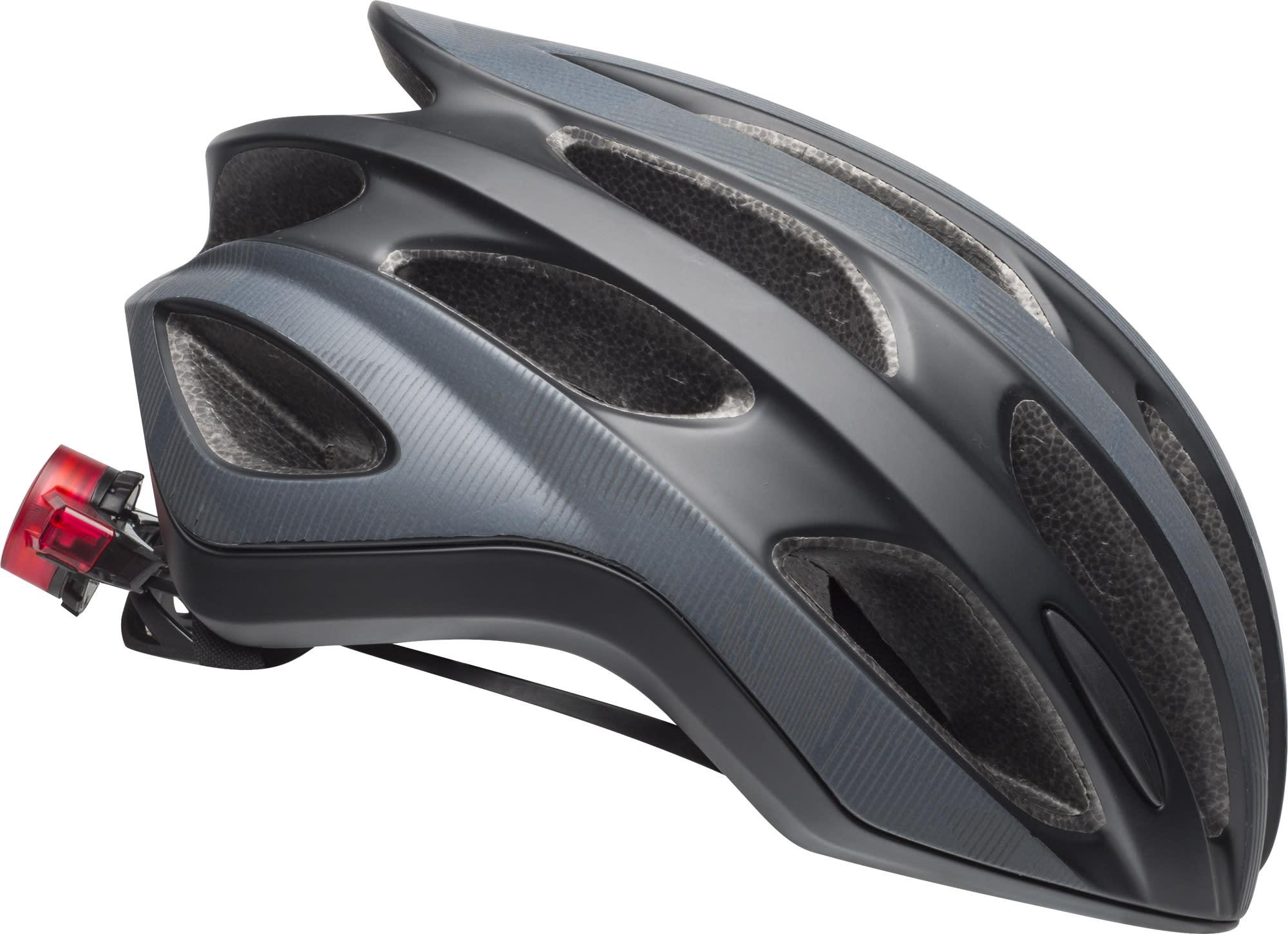 bell formula led mips bike helmet 2019. Black Bedroom Furniture Sets. Home Design Ideas