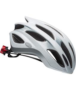 Bell Formula Led MIPS Bike Helmet