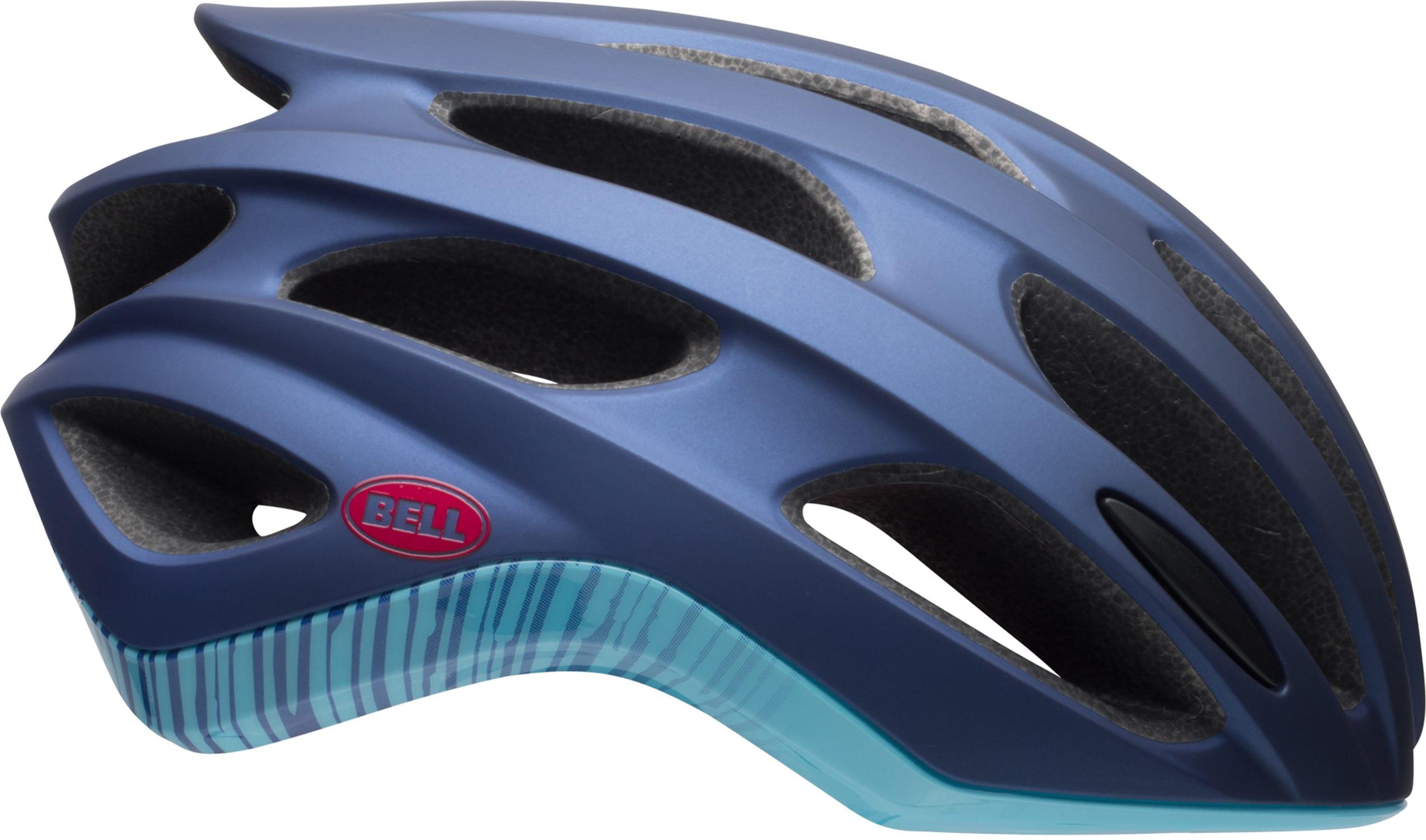 bell nala mips bike helmet womens. Black Bedroom Furniture Sets. Home Design Ideas