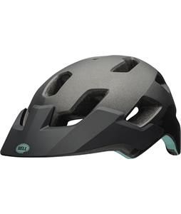 Bell Rush Bike Helmet