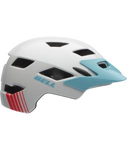 Bell Sidetrack Bike Helmet