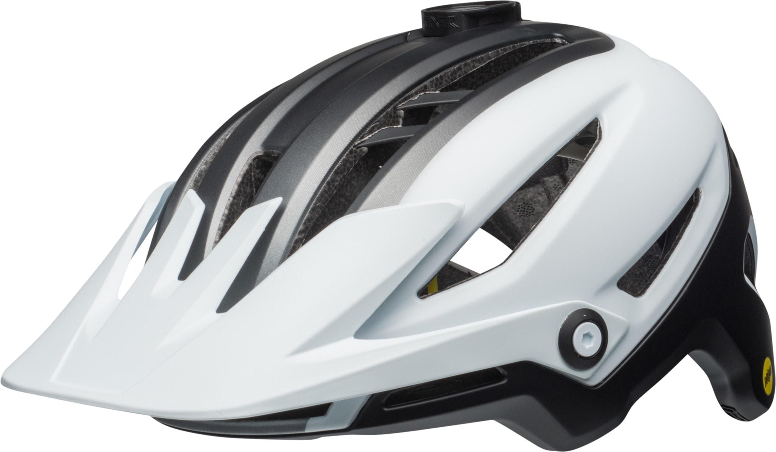 bell sixer mips bike helmet. Black Bedroom Furniture Sets. Home Design Ideas