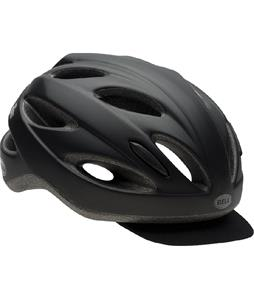 Bell Soft Brim Piston Bike Helmet