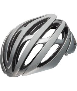 Bell Z20 Ghost MIPS Bike Helmet