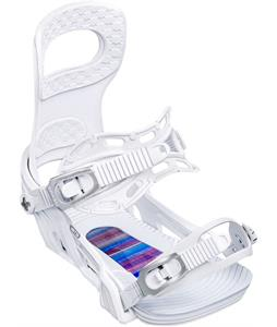 Bent Metal Metta Snowboard Bindings
