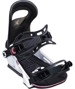 Bent Metal Upshot Snowboard Bindings