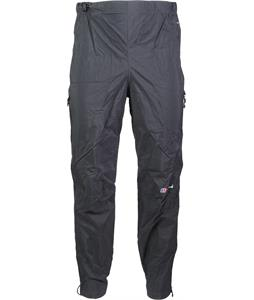 Berghaus Light Hike Hydroshell Overtrouser Hiking Pants