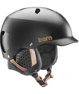 2fd711044d7 Ski   Snowboard Helmets