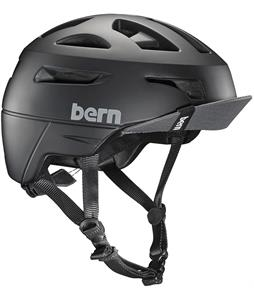 Bern Union Bike Helmet