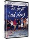 Best Laid Plains Surf DVD