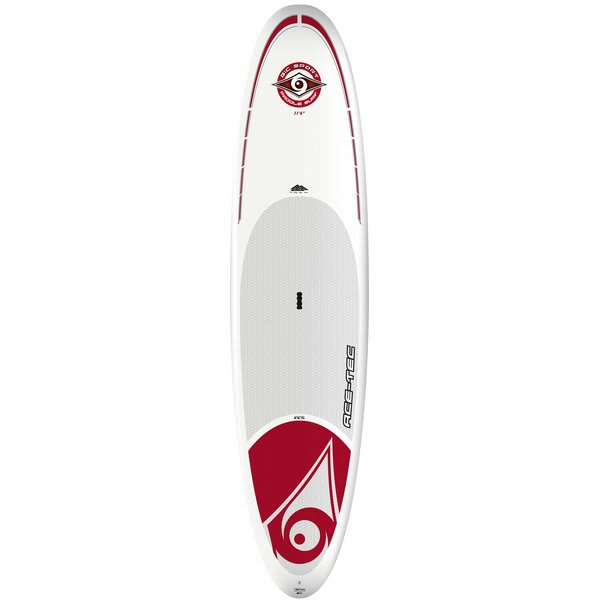 "Bic Ace Tec Sup Paddleboard 11' 6"" U.S.A. & Canada"