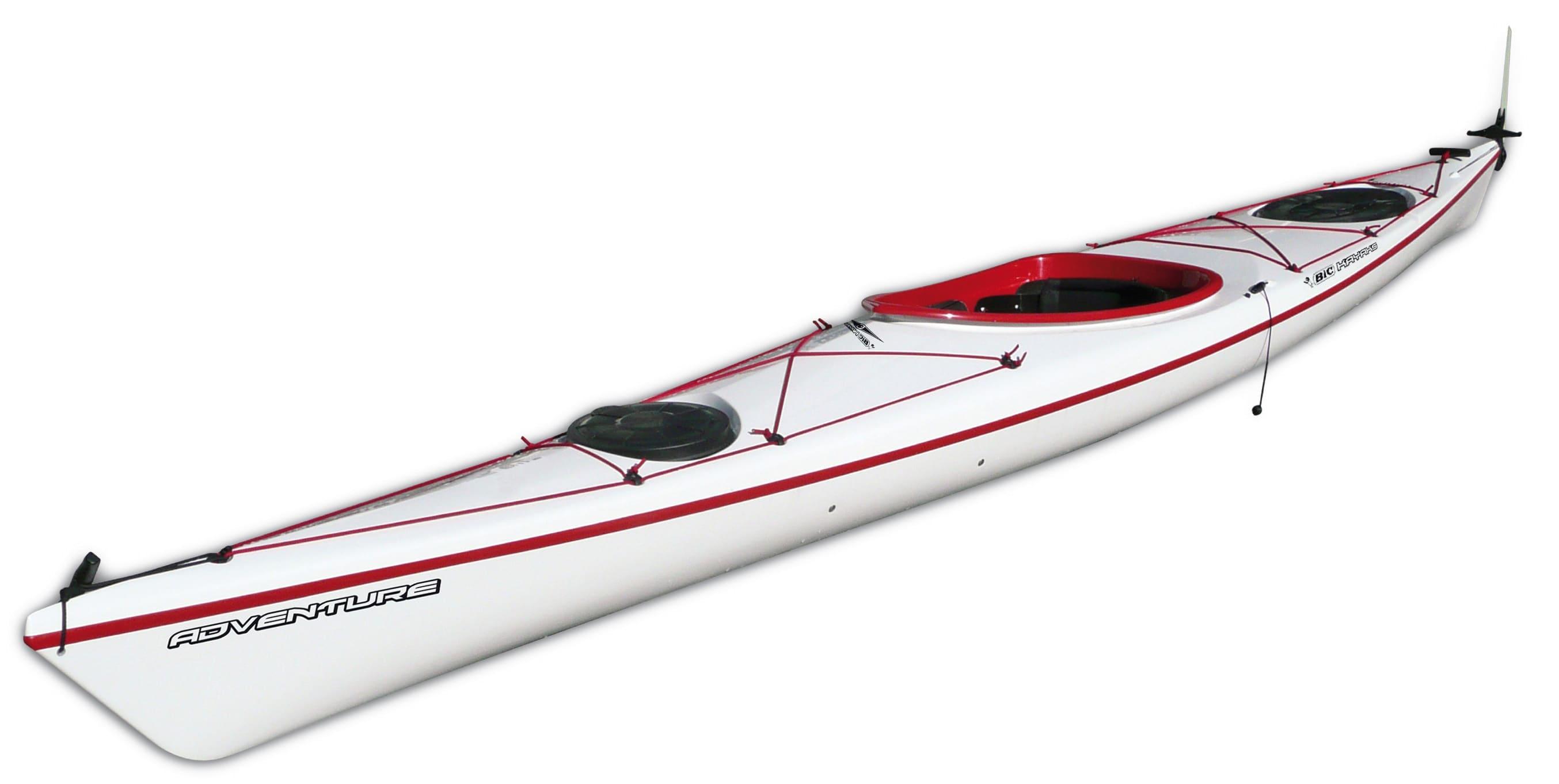 Bic Adventure 150 Kayak
