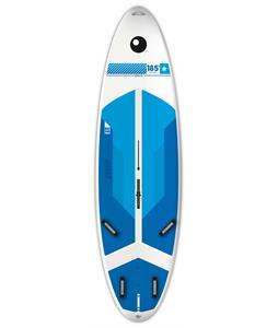 Bic Beach 185D Windsurf Board