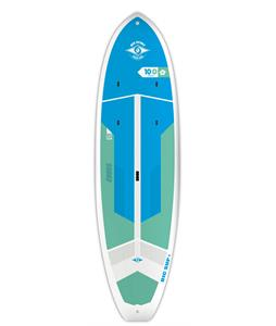 Bic Cross Fit Paddleboard