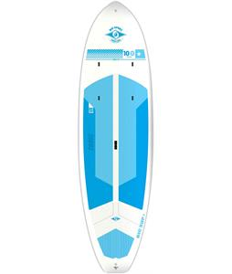 Bic Cross Tough Paddleboard