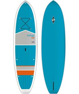 Bic Cross Tough-Tec SUP Paddleboard