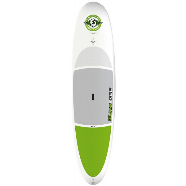 Bic Dura Tec Sup Paddleboard 9Ft 4In U.S.A. & Canada
