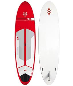 Bic Performer Ace-Tec SUP Paddleboard