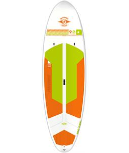 Bic Performer Tough Paddleboard
