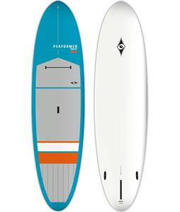 Bic Performer Tough-Tec SUP Paddleboard