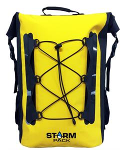 Bic Storm Bag Waterproof
