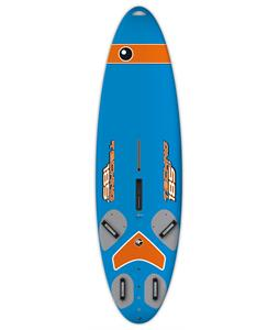 Bic Techno 185D Windsurf Board