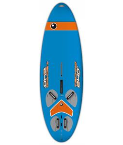 Bic Techno 240D Windsurf Board