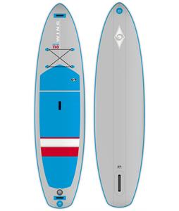 Bic Wing Air Evo SUP Paddleboard Package