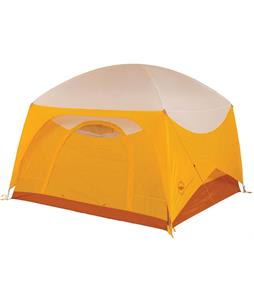 Big Agnes Big House Deluxe 6 Tent  sc 1 st  The House & On Sale Tents - 5 Person and Up - Family Tent
