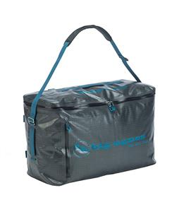 Big Agnes Big Joe Large Duffel Bag