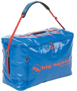 Big Agnes Big Joe Medium Duffel Bag
