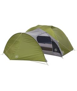 Big Agnes Blacktail 2 Hotel Tent