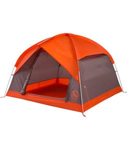 Big Agnes Dog House 4 Tent
