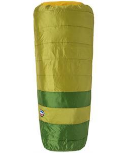 Big Agnes Echo Park 40 Sleeping Bag