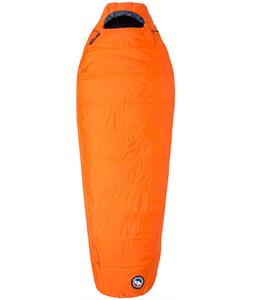Big Agnes Lost Dog 15 Sleeping Bag
