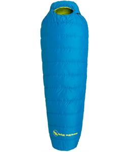 Big Agnes Sandhoffer 20 Sleeping Bag