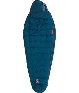 Big Agnes Sidewinder SL 35 Sleeping Bag