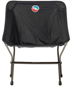 Big Agnes Skyline UL Camp Chair