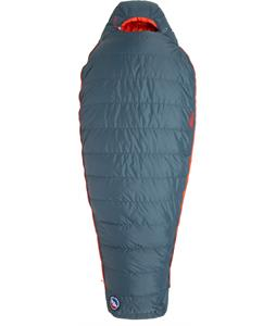 Big Agnes Torchlight 30 Sleeping Bag
