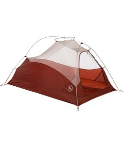 Big Agnes C Bar 2 Tent  sc 1 st  The House & On Sale Tents - 2 Person - Camping Tent