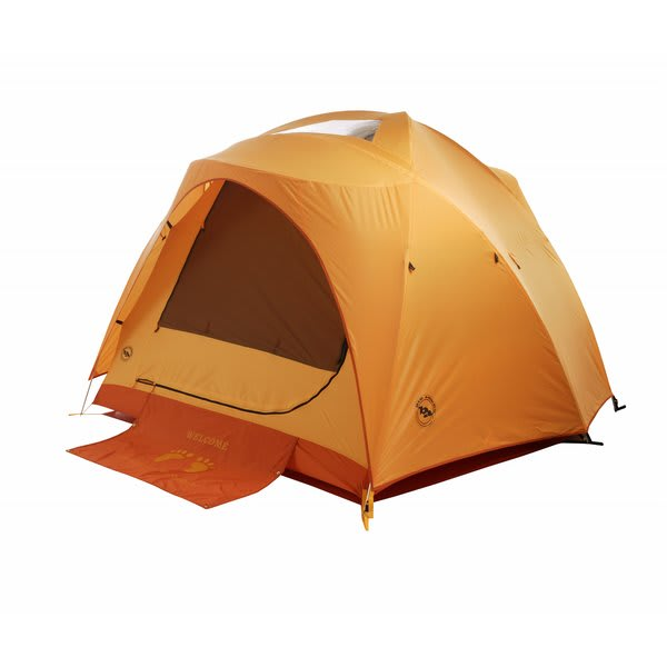 Big Agnes Big House 6 Person Tent bd2169a806e2